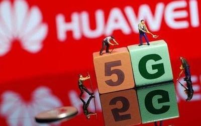 實力出擊:新西蘭運營商Spark將華為5G設備列為首選