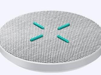 这下有线&无线充电全齐活了 荣耀V30系列新配置曝光