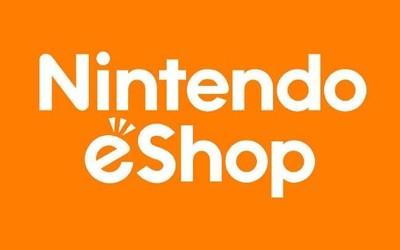 任天堂港服eShop预计冬季更新 玩家可直接购买游戏