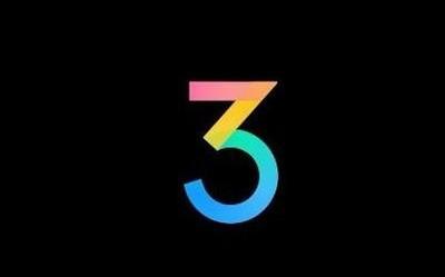 小爱同学3.0今日正式发布 那么我们该如何升级呢?