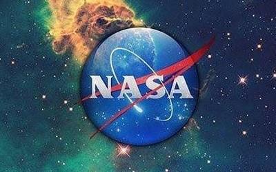 """NASA官宣""""月球货运""""新成员 SpaceX、蓝色起源在列"""