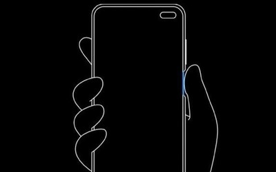Redmi首款双模5G手机K30曝光!双挖孔全面屏厉害了