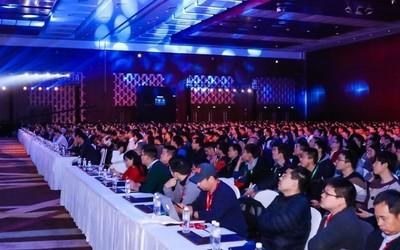 2019软件绿色联盟开发者大会召开 工程师将塑造未来