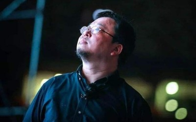 罗永浩还要进军情趣用品行业?或许他在下一盘大棋