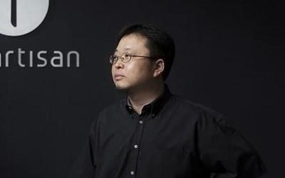 罗永浩发布会时间定档12月3日 连续发微博或为预热