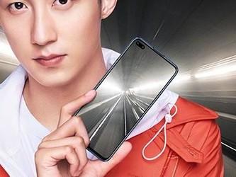 機情問答:榮耀V30系列有什么亮點?5G手機該怎么選