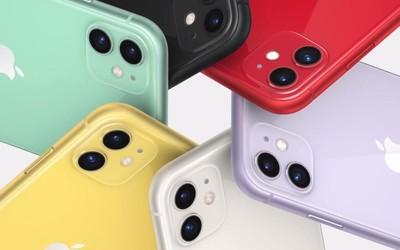 让你从早用到晚 iPhone 11系列智能电池壳上架开售