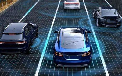 自动驾驶汽车引起公愤?特斯拉 Uber听证会惨遭炮轰