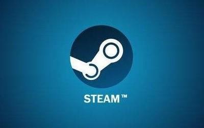 Steam远程多人游戏将支持iOS和安卓 系统并不是障碍