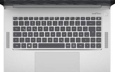 保时捷设计Ultra One笔记本亮相 无风扇设计售价破万