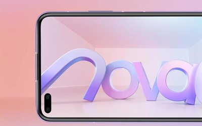 5G手机结伴而来 2019年还有这些5G手机值得你期待