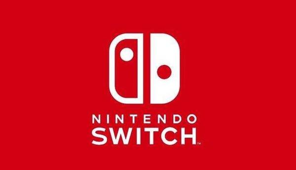 任天堂Switch国行天猫店 悄悄 来袭 腾讯开启助攻模式