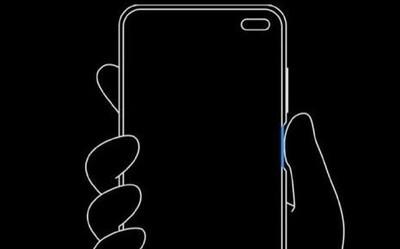 Redmi K30快来了?小米全新5G手机通过质量认证