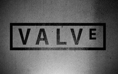 叮!《半衰期:ALYX》更新 Valve社携新作回归续前缘