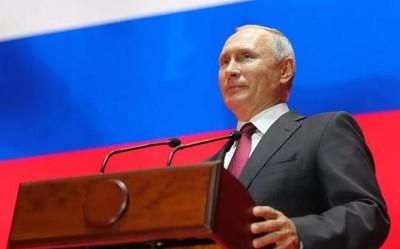外媒称:未预装俄语软件的智能设备将被俄罗斯禁售