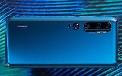 欧洲第三季度智能手机市场增长8% 小米在欧洲增长73%