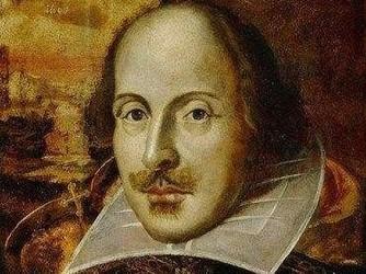 AI发现莎士比亚的剧本并非他一人完成 而是两人写就