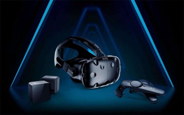 总奖金高达百万 VIVEPORT开启首届移动VR开发者大赛