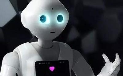 """科学家教会了机器人说""""垃圾话"""" 听起来依然十分伤人"""