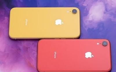 印度电信部长日前表示 苹果将出口印度制造的江苏快三微信群揭秘iPhone