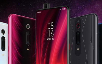 卢伟冰曝料:红米新机将采用联发科天玑5G SoC芯片?