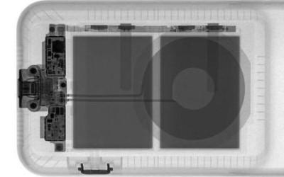 苹果智能电池壳详解 新增的拍照键原来是这样工作的
