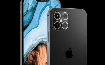 三星 LG擔綱蘋果OLED供應商 iPhone 11S系列終于來了