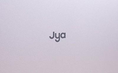 """宅小秘的尋""""家""""之旅 Jya對流電暖器攜溫暖一路同行"""
