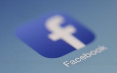 还记得《Beat Saber》吗?Facebook将收购其开发商