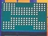 2019年Q3全球NAND市场销售额共计118.891亿美元