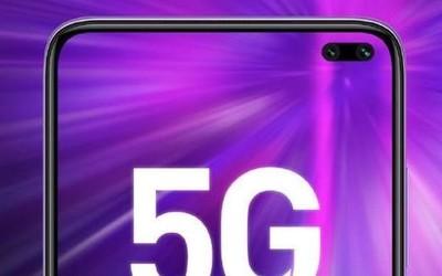機情問答:聽說12月有很多5G手機發布 值得等嗎?