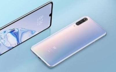 雷军:明年推10款以上5G手机/2021年出现千元5G手机