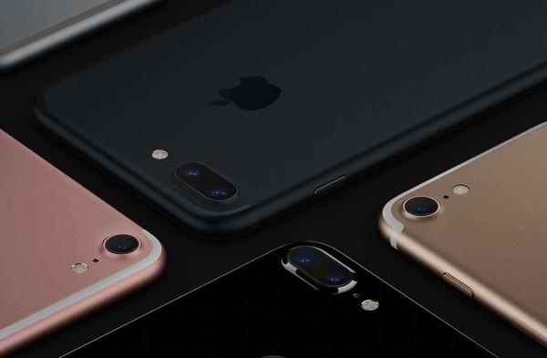 苹果明年将发布4款新iPhone