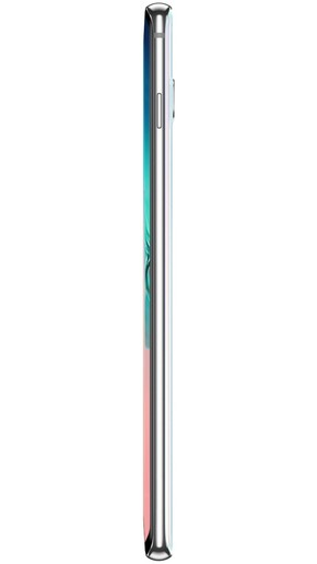 OPPO Reno 3 Pro重量控制在17x克 比三星S10+更轻薄