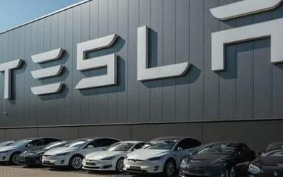 特斯拉上海超级工厂电池由谁供应?松下:不会是我