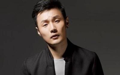 iQOO称可以帮李荣浩发新歌 连发三条微博在暗示什么?