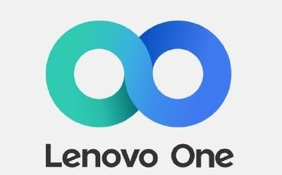 手机连电脑更方便 Lenovo One尝鲜版开放升级报名