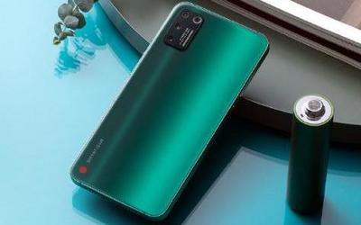 坚果Pro 3限时特惠200元!还有碎屏险手机壳通通送