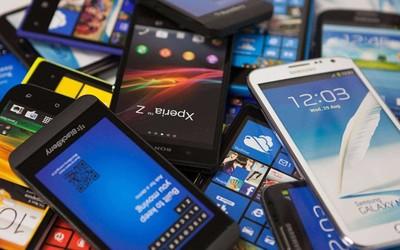 报告:智能手机普及让非洲青年沉迷博彩 这是为啥呢?