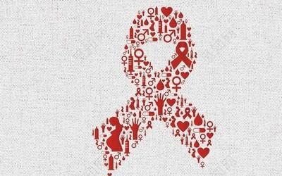 新西蘭建立HIV陽性精子庫 證明其同樣能孕育下一代