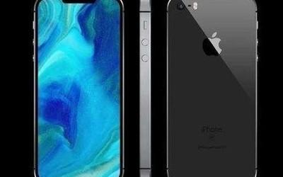 iPhone SE2真的要来了!12月份备货/或明年年初亮相
