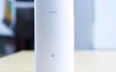 ag视讯积分|开户路由A2首销当天销量破10000台 重构家庭WiFi体验