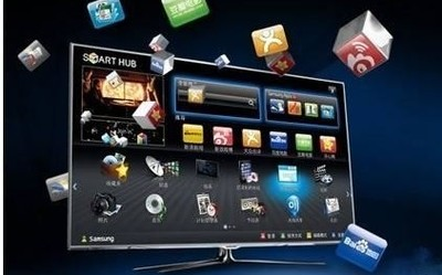 FBI Warning:家里的智能电视或可成为黑客的目标