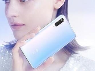 小米10 Pro在网上意外曝光 出色手机震感是一大亮点