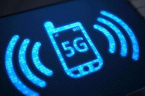 "5G手机战争全面打响 4G手机开启降价""大逃亡""模式"
