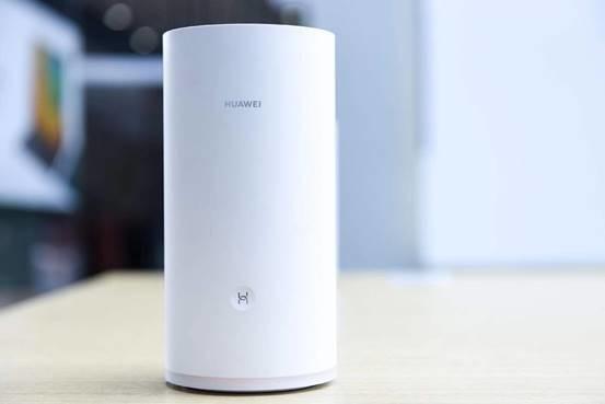 华为路由A2首销当天销量破10000台 重构家庭WiFi体验