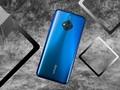 vivo S5设计出色 拿在手里绝对会让你变得与众不同!