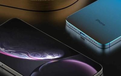 蘋果2020年強勢發力5G 或一口氣發布四款5G iPhone