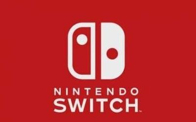 """任天堂Switch没那么早""""退役"""" 累计销量有望突破一亿台"""