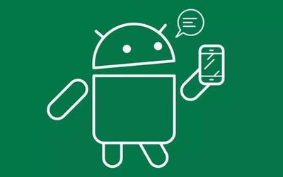 Bug哪里逃 谷歌正式发布2019年12月Android安全补丁